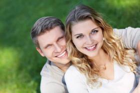 اتبعي هذه الإجراءات لتنالي اعجاب زوجك!