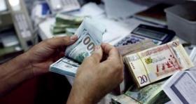 دراسة إسرائيلية تحرض على نقل الأموال لعائلات منفذي العمليات