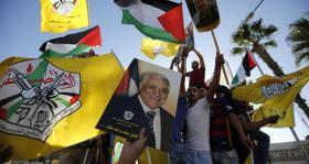 فتح: تحريض المستوطنين على قتل الرئيس عباس خطير