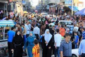 """""""نيويورك تايمز"""" عن القضية الفلسطينية : صرخة تخسر صداها هذه الأيام"""