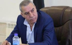 """الشيخ يعلق على حديث نتنياهو حول إدخال الأموال لـ """"حماس"""" في غزة"""