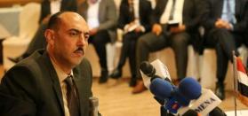 المصري يدين استخدام القوة لتفريق الحراك المطلبي ضد الغلاء والفقر