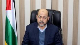 """أبو مرزوق يكشف عن الأسباب التي ستؤدي لفشل """"صفقة القرن"""""""