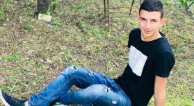 الأجهزة الأمنية الإسرائيلية : أبو ليلى خطط للعملية بصورة متقنة و أعصاب باردة