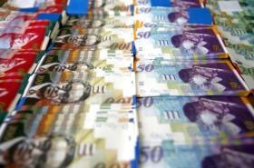 السلطة الفلسطينية تمهل إسرائيل اسبوعاً لإعادة أموال المقاصة