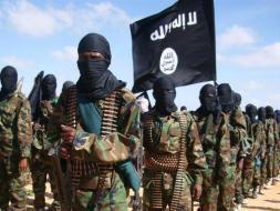 فرنسا تحذّر: داعش يعيد تشكيل نفسه