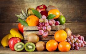 ما هي أفضل أنواع الفواكه للبشرة ؟