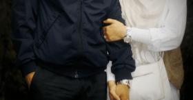 زوجة مغربية تنتقم من زوجها الذي قرر الزواج بثانية