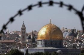 الجيش البرازيلي يعارض نقل سفارة بلاده إلى القدس المحتلة