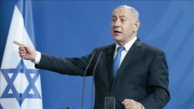 البرنامج الانتخابي لتحالف أحزاب اليمين: يجب ردع حركة حماس في قطاع غزة