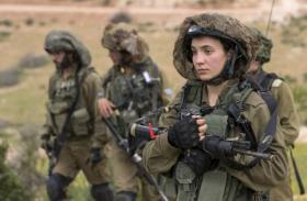 قناة عبرية: لهذا السبب ضابط إسرائيلي يصف جنوده بالجبناء