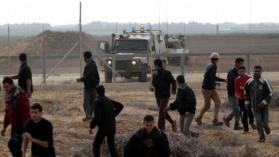 4 محاور قد تؤدي لانفجار الأوضاع في وجه إسرائيل