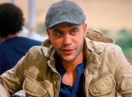 محمد إمام يطلب من جمهوره ترشيح فتاة لبنانية