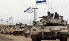 الولايات المتحدة تدمج قنصليتها مع سفارتها في القدس