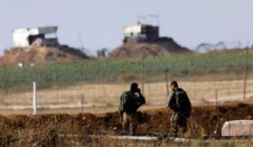 هكذا يستغل الجيش الإسرائيلي تفاهمات التهدئة في غزة