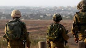 الاحتلال سيعزل مخيم العروب وبيت أمر