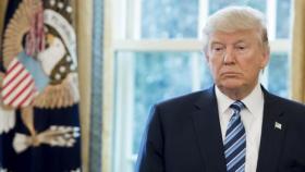 """نيويورك تايمز: إدارة ترامب تدرس إعلان الإخوان المسلمين """"منظمة إرهابية"""""""