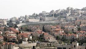 إسرائيل تنتظر طرح صفقة القرن لضم مستوطنات الضفة الغربية