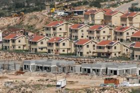 """كيف تستغل """"إسرائيل"""" أعيادها لتوسيع الاستيطان؟"""