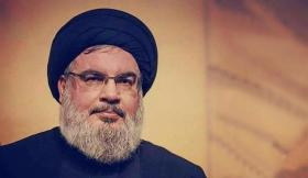 حسن نصر الله يستبعد شن اسرائيل حرباً على لبنان