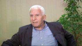 عزام الأحمد يكشف توقيت وهدف زيارة الرئيس عباس إلى روسيا