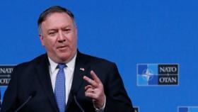 واشنطن تهدد بفرض عقوبات على مصر لهذا السبب
