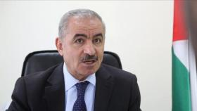 كشف أسماء وزراء الحكومة الفلسطينية الجديدة