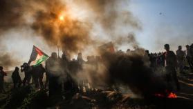 حماس تصدر توضيحا بشأن تفاهمات التهدئة في غزة