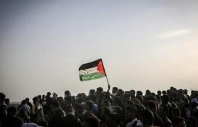 واللا العبري: الانفجار في غزة والضفة قادم وهذا ما سيقرره السنوار