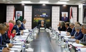 الحكومة: الأربعاء عطلة رسمية و تعديل ساعات الدوام في رمضان