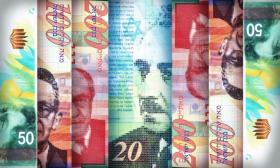 المالية: رواتب موظفي السلطة في مايو ويونيو القادمين ما بين 60 - 70 %