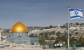 """الغارديان: """"إسرائيل"""" تعد العدة للاستيلاء الكلي على """"القدس"""""""