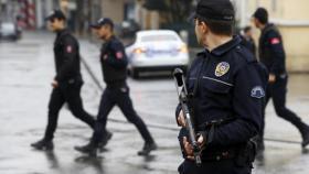 وفاة شاب من غزة في تركيا خلال محاولته الهجرة إلى اليونان