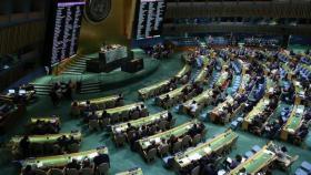 روسيا تحذر المجتمع الدولي من التدخل في السودان