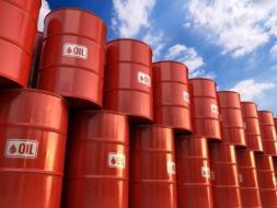 ماذا يحدث لو وصل سعر برميل النفط إلى 100 دولار؟