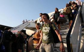 تحذير للإسرائيليين من السفر لهذه الدول الثلاثة