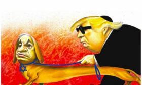 """""""إسرائيل"""" تطالب بمحاسبة نيويورك تايمز رغم اعتذارها"""