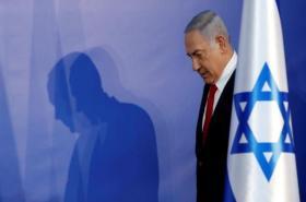 صحيفة دنماركية: إسرائيل في طريق خاطئ