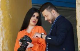 """عمار حسن يطرح أغنيته الجديدة """"بطريقة مختلفة"""""""