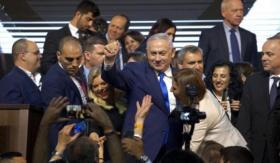 النتائج النهائية للانتخابات الإسرائيلية 2019: الليكود 36 وكحول لفان 35 مقعدًا