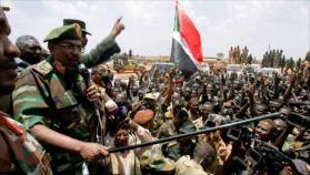 السودان استئناف الحوار اليوم ومطالبات بحكومة كفاءات