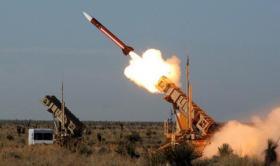 واللا العبري: الانفجار الكبير في غزة سيحدث في هذه الحالة