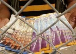 لماذا ترفض السلطة استلام أموال المُقاصة من الاحتلال الإسرائيلي؟
