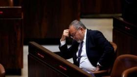 ليبرمان يعلن عدم مشاركته بالحكومة والسبب غزة