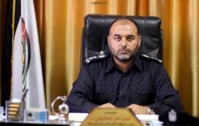 مقتل شاب بإطلاق نار إثر شجار عائلي في خانيونس جنوب القطاع