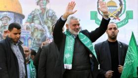 رسالة تحذير من إسرائيل إلى حماس في غزة عبر القاهرة ما فحواها؟