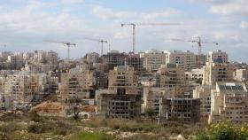 الخارجية تدين خطط الاحتلال الإسرائيلي بناء مستوطنات جديدة بالقدس