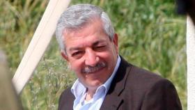 العالول: ورشة المنامة ربما لا تعقد