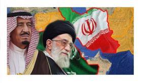 السعودية: سنردع النظام الإيراني