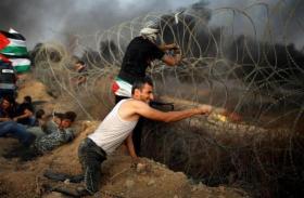قيادي في حماس: قد نعود إلى وسائلنا التي توجع الاحتلال